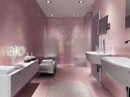 luxury gold bathroom decorating ideas with jacuzzi design indoor