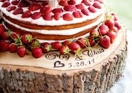 wedding cakes chicago wedding blog
