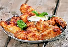 philadelphia cuisine pepperhead soul food philadelphia reviews and deals at