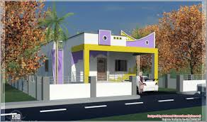 home front view design ideas home design captivating bungalow front design bungalow front