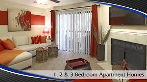 3 Bedroom Apartments Nashville Tn Arbors Of Brentwood Nashville Tn 37211 Apartmentguide Com