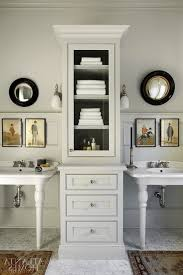 Bathroom Cabinet Ideas Pinterest Best 25 Bathroom Cabinets Ideas On Pinterest Bathroom Cabinet