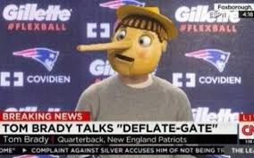 Brady Crying Meme - tom brady denies everything the internet doesn t believe him