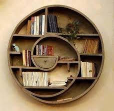 librerie in franchising librerie dipendenti il piacere di scrivere