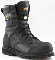 s metatarsal work boots canada safety footwear weaver devore