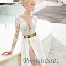 winter graduation dresses sleeves golden sash formal winter prom dress prom dresses