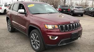 silver jeep grand cherokee new grand cherokee for sale in chicago il south chicago dodge