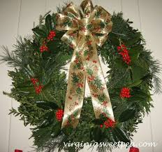christmas lawn decorations sale 126 best holidays christmas