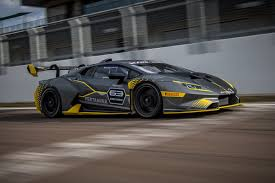 lamborghini race cars jonathan cecotto on twitter