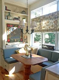 eat in kitchen decorating ideas kitchen dinette sets what is an eat in kitchen eat in kitchen or