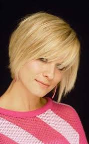 short hairstyles for fine straight hair 2017 u2026 hair ideas for me