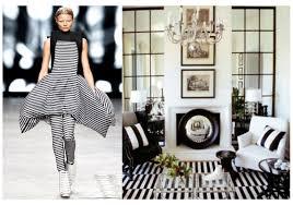 interior design fashion and interior design home design planning