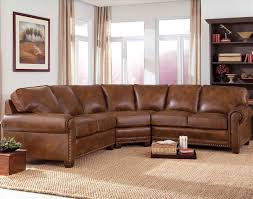 Light Brown Leather Couch Decorating Ideas Stunning Decorating With Brown Leather Sofa Pictures Amazing