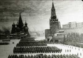 1941no red sq parade xdj civ854 jpg