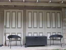 The Barn Door San Antonio by San Antonio Carriage House Ranch Life Hors Vrbo