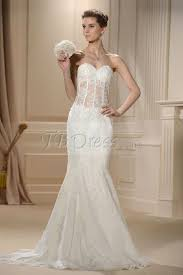 christmas wedding dresses tbdress exciting and ravishing christmas wedding dresses