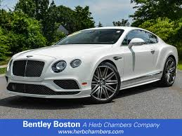lexus coupe certified pre owned certified pre owned 2016 bentley continental gt near boston test