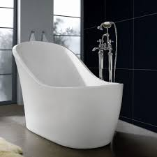 Freestanding Bath Tub Cheap Freestanding Bathtub Cheap Freestanding Bathtub Suppliers