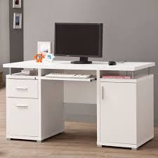 Corner Desk Ideas by Home Office Small Office Desks Design Of Office Home Office
