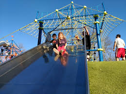 Overland Park Ks Zip Code Map by Guide To The Best Parks In Kansas City Kansas City Moms Blog