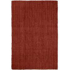 indoor outdoor carpeting oliver pinstripe rug menards outdoor