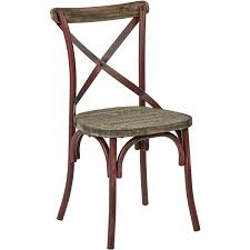Dining Chair Plans Dining Chairs Rustic Dining Chairs Plans Rustic Dining Table Set