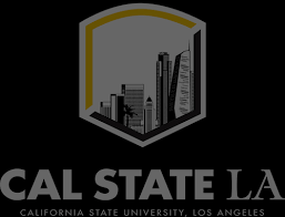 admission to the teacher credential programs california state