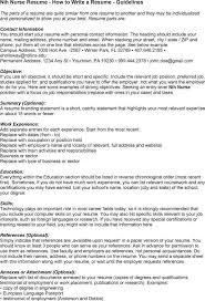 etl developer resume cafe attendant cover letter test consultant cover letter 100 ab