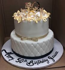 best cake with fondant sweets photos blog
