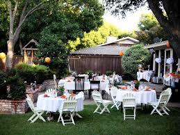 backyard wedding venues venues wedding venues for 350 guests backyard wedding venues