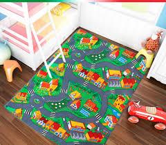 tappeto bimbi ikea camerette tappeti da cameretta per bambini ebay tappeti