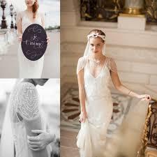 casual style lace sheath wedding dresses cap sleeves sheer v neck