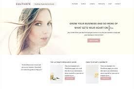 personalizing your hairstyle for a younger look feminine wordpress themes u2022 restored 316 u2022 feminine wordpress themes