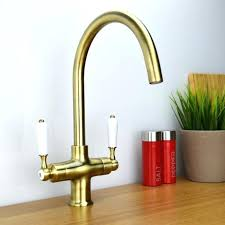 low flow kitchen faucet low water pressure kitchen faucet high pressure kitchen tap s