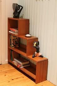 Ebay Bookcases 803 Best Ebay Finds 2014 Images On Pinterest Html Antiques And Desk
