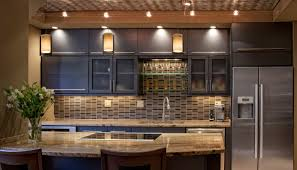 Under Kitchen Cabinet Lighting Wireless by Cabinet Under Counter Lighting Stunning Under Cabinet Lights