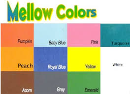 what 39 s the rgb hex code for mellow yellow sanjeev network behr