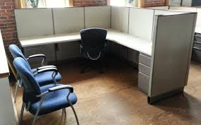 Furniture  Best Used Office Furniture Memphis Style Home Design - Used office furniture memphis