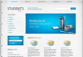 free website templates 11 real estate website templates themes