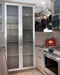 custom aluminum cabinet doors custom aluminum framed doors ºelement designs products and