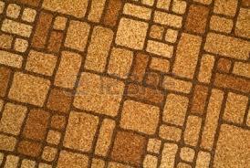 flooring from history
