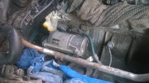 1996 lexus ls400 warning lights car wont start u002798 ls 400 90 00 lexus ls400 lexus owners