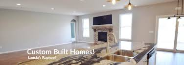 home building design new home builders fort wayne custom homes new haven in lancia
