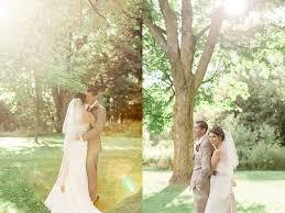 125 rustic backyard wedding photos james stokes photography