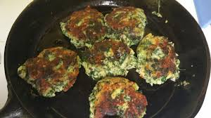 sriracha mayo nutrition spaghetti squash fritters with sriracha mayonnaise recipe myrecipes