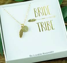 personalized gifts jewelry bridesmaid jewelry personalized necklace jewelry gift initial