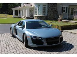 audi r8 2009 for sale used 2009 audi r8 for sale by owner in clio mi 48420