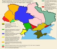 russia map before partition in what parts of ukraine is ukrainian spoken quora