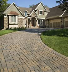 Concrete Patio Pavers by Pavers Patios Walkways And Retaining Walls