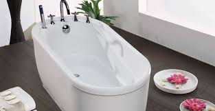 february 2017 s archives 60 freestanding tub freestanding tub tubs 60 freestanding tub incredible freestanding 60 inch tub bath shower bath tubs free standing